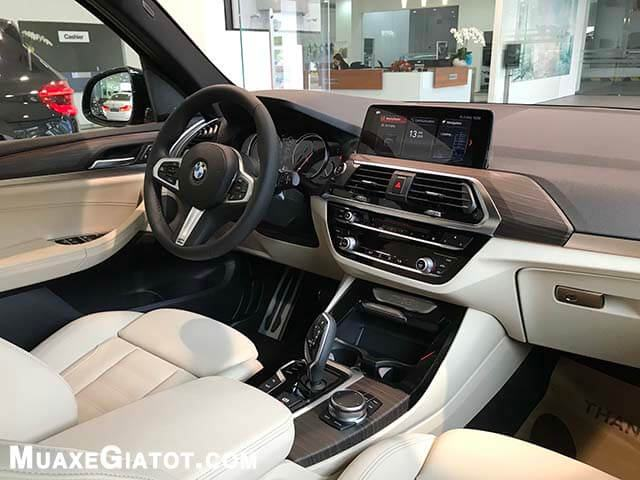 noi-that-bmw-x3-xdrive30i-msport-2019-2020-muaxegiatot-com-3