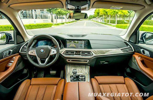 noi-that-xe-bmw-x7-2019-2020-muaxegiatot-com