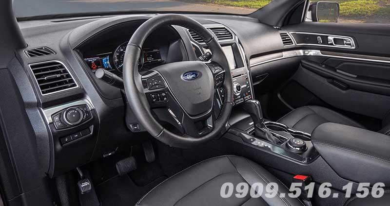 noi-that-xe-ford-explorer-2019-2020-facelift-muaxegiatot-vn