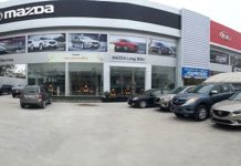 showroom-mazda-long-bien-muaxegiatot-com