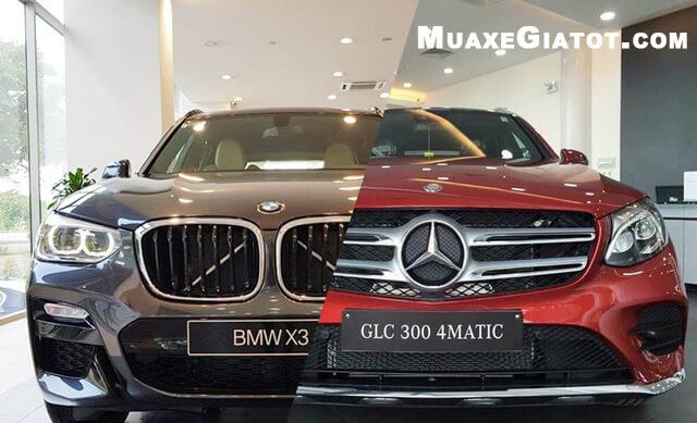 so-sanh-bmw-x3-2019-va-mercedes-glc-300-2019-muaxegiatot-com