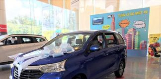 toyota-avanza-2019-toyota-tan-cang-muaxenhanh-vn