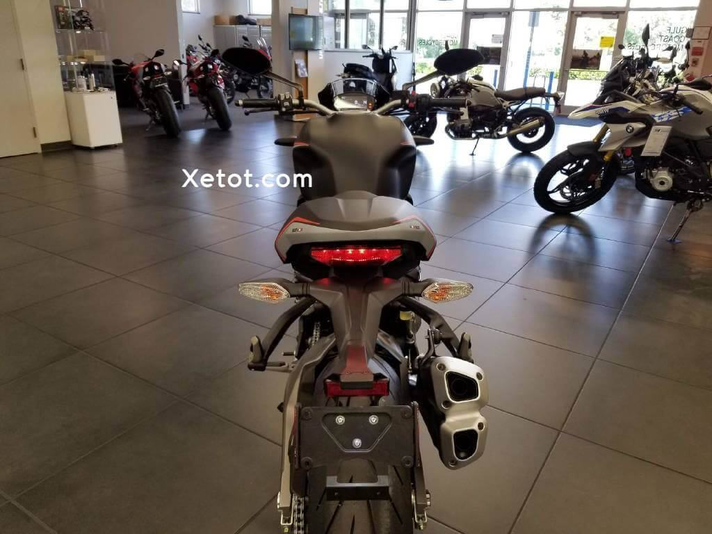 Ducati-Monster-821-Stealth-2019-2020-Xetot-com-13