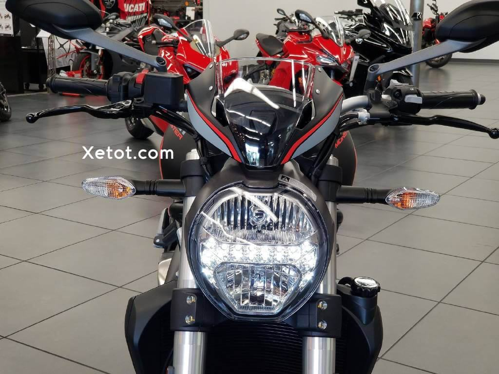 Ducati-Monster-821-Stealth-2019-2020-Xetot-com-21
