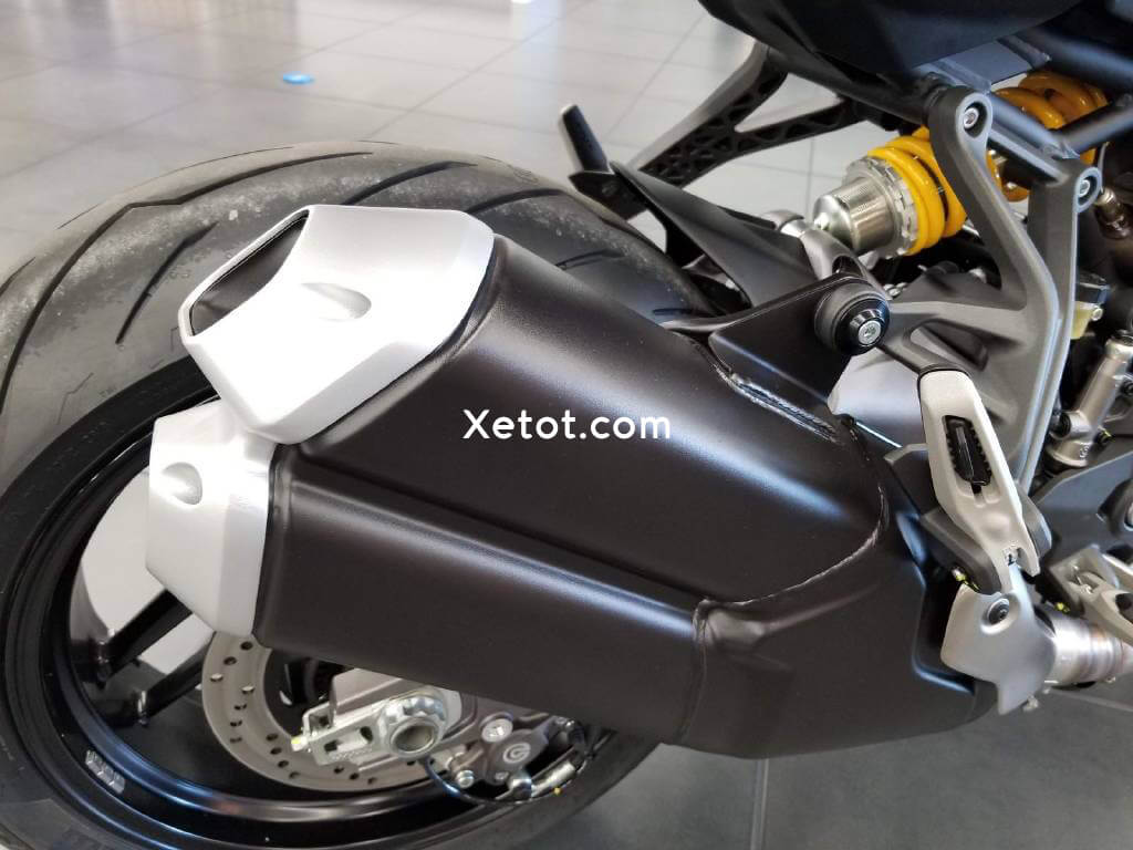 Ducati-Monster-821-Stealth-2019-2020-Xetot-com-23