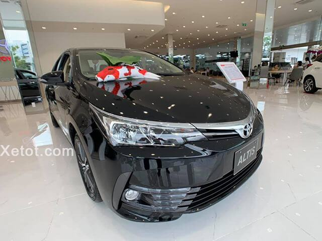 altis-daily-toyota-tan-cang-Xetot-com