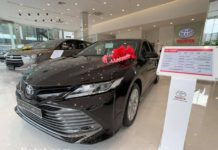 camry-daily-toyota-tan-cang-Xetot-com