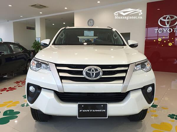 dau-xe-fortuner-28-v-4-4-may-dau-so-tu-dong-2-cau-Xetot-com