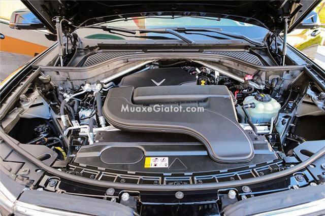dong-co-xe-vinfast-lux-sa20-suv-2019-2020-muaxegiatot-com
