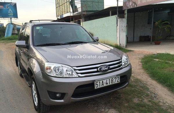 ford-escape-23-2010-muaxegiatot-com