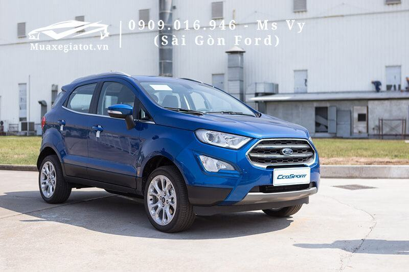 ford_ecosport_2020_muaxegiatot-vn-saigon-ford-cao-thang-0909-516-156