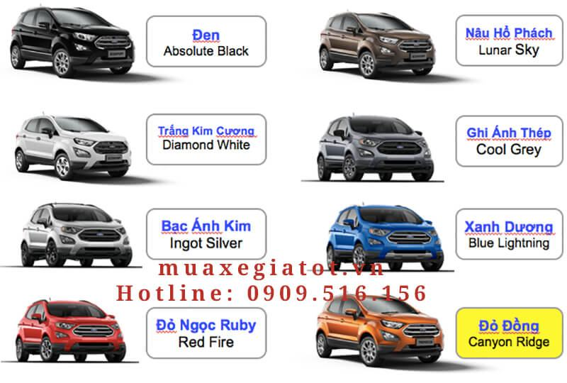 mau-xe-ford-ecosport-2020-muaxegiatot-vn