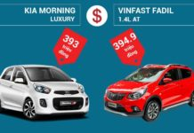 so-sanh-vinfast-fadil-va-kia-morning-2019-2020-muaxegiatot-com