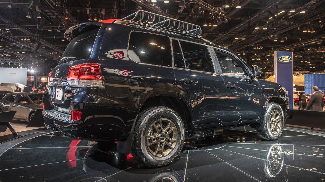 than-xe-2020-toyota-land-cruiser-heritage-edition-muaxegiatot-com