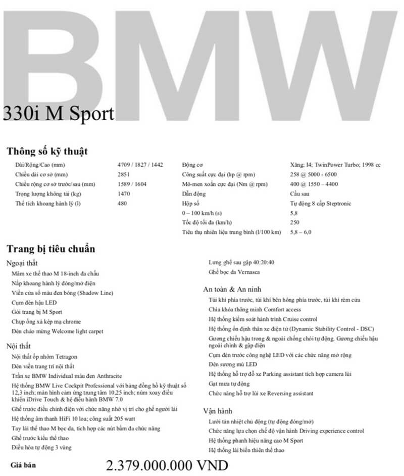 thong-so-ky-thuat-bmw-330i-m-sport-2019-2020-muaxegiatot-com-1