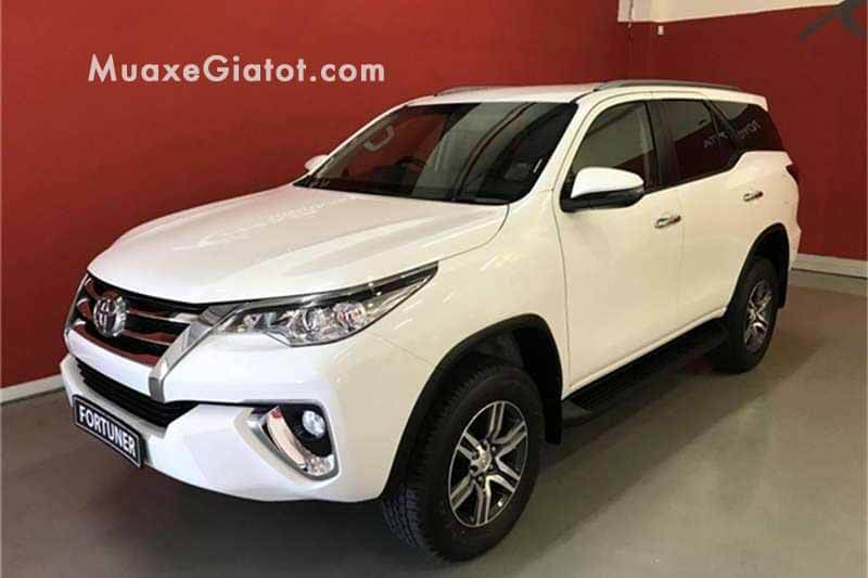 xe-ban-chay-toyota-fortuner-2019-2020-muaxegiatot-com