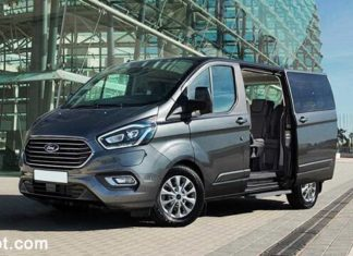 Xe-Ford-Tourneo-2020-Xetot-com