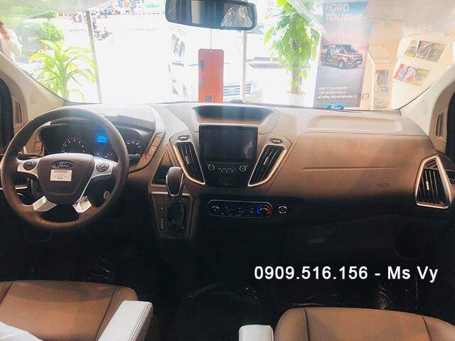 cabin-xe-ford-tourneo-2019-2020-Xetot-com copy