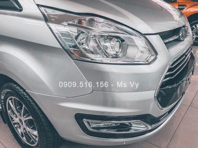 den-pha-ford-tourneo-2020-Xetot-com