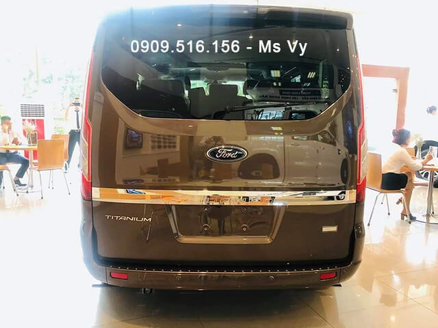 duoi-xe-ford-tourneo-2019-2020-Xetot-com