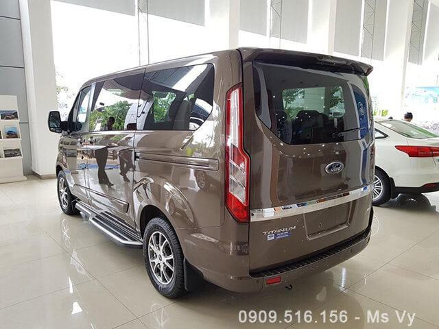 duoi-xe-ford-tourneo-2020-Xetot-com