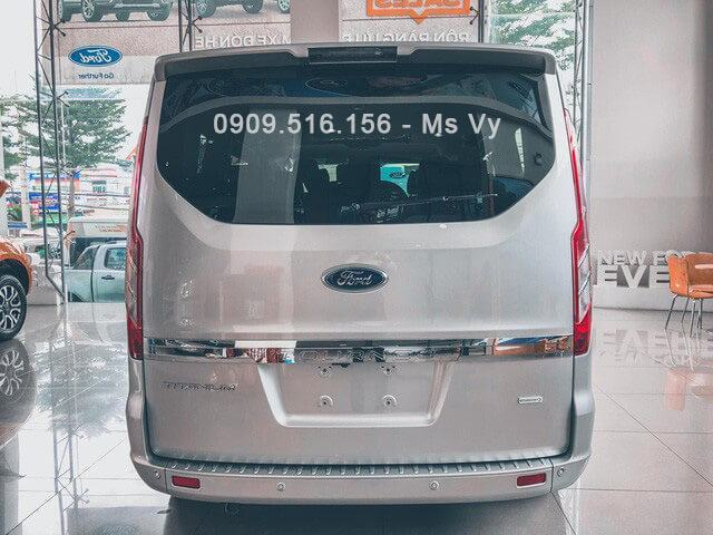 duoixe-ford-tourneo-2020-Xetot-com