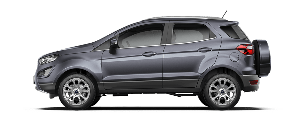 ford-ecosport-2019-2020-mau-ghi-anh-thep-Xetot-com