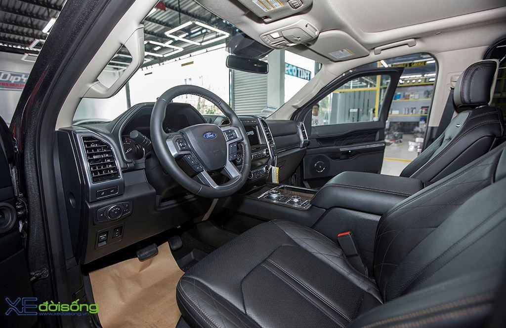 ghe-truoc-xe-ford-expedition-2020-platinum-Xetot-com