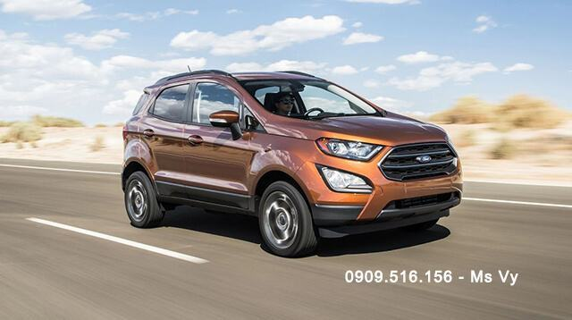 gia-xe-ford-ecosport-2019-2020-Xetot-com