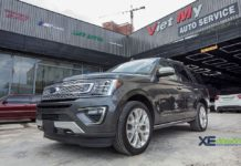 gia-xe-ford-expedition-2020-platinum-Xetot-com