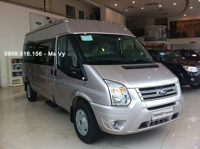 gia-xe-ford-transit-2019-2020-Xetot-com