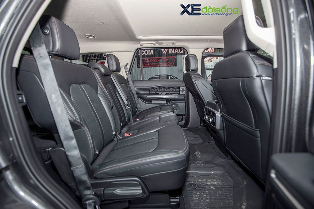 hang-ghe-sau-xe-ford-expedition-2020-platinum-Xetot-com