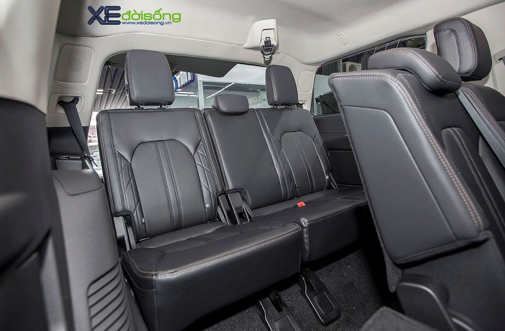 hang-ghe-thu-3-xe-ford-expedition-2020-platinum-Xetot-com