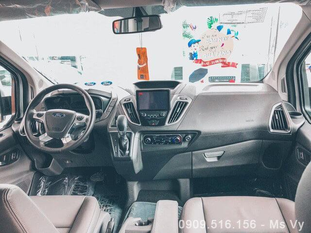 noi-that-ford-tourneo-2020-Xetot-com