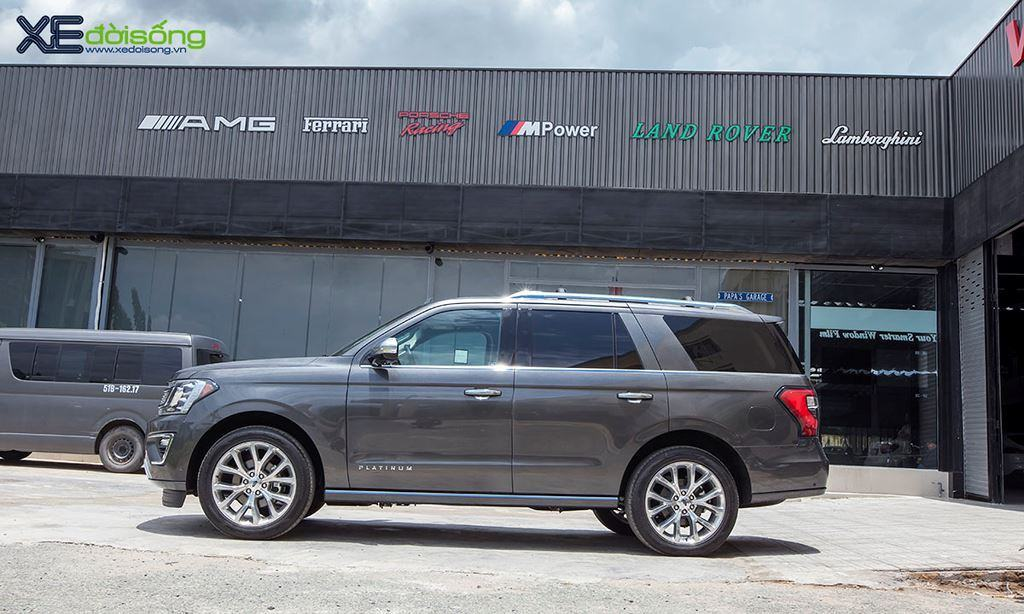 than-xe-ford-expedition-2020-platinum-Xetot-com