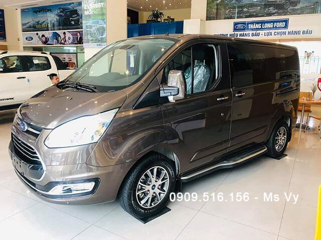than-xe-ford-tourneo-2019-2020-Xetot-com