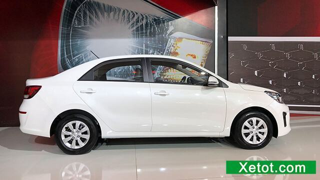 than-xe-kia-soluto-mt-2019-2020-so-san-Xetot-com-22