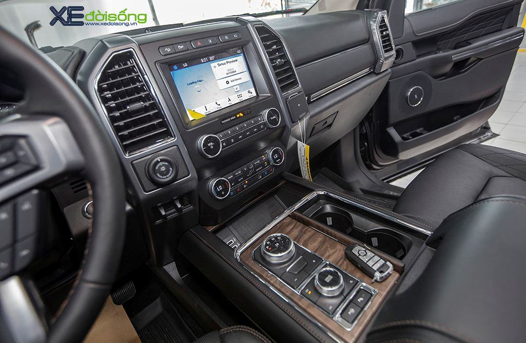 tien-nghi-ford-expedition-2020-platinum-Xetot-com