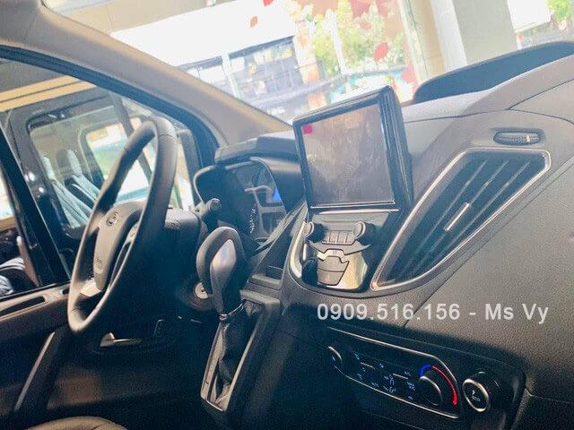 tien-nghi-ford-tourneo-2020-Xetot-com