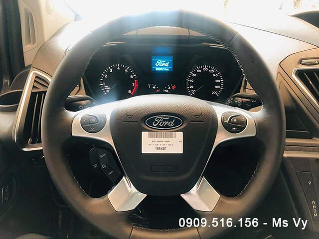 volang-xe-ford-tourneo-2019-2020-Xetot-com