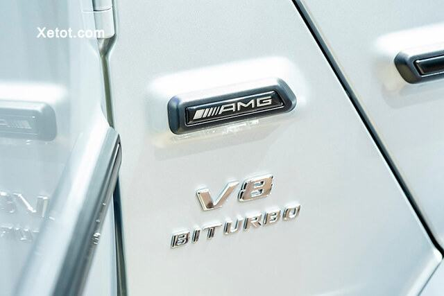 dong-co-v8-mercedes-amg-g63-2020-muaxegiatot-vn