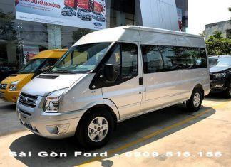 gia-xe-ford-transit-2020-muaxegiatot-vn-2