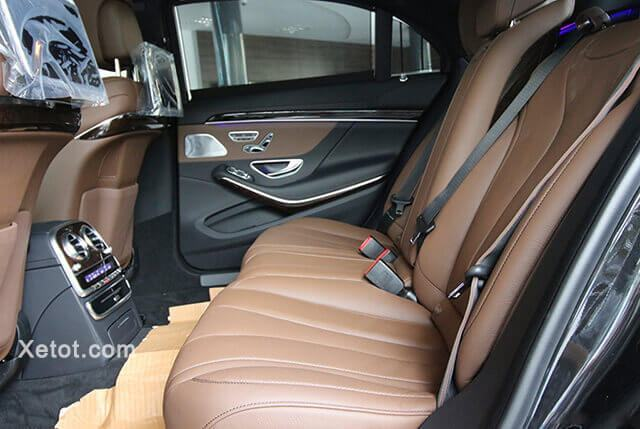 hang-ghe-sau-mercedes-s450l-luxury-2020-Xetot-com-2