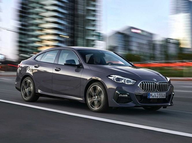hinh-anh-xe-bmw-2-series-gran-coupe-2020-muaxegiatot-vn-10