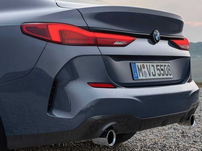 hinh-anh-xe-bmw-2-series-gran-coupe-2020-muaxegiatot-vn-11