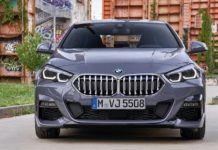 hinh-anh-xe-bmw-2-series-gran-coupe-2020-muaxegiatot-vn-3
