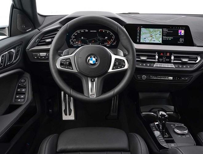hinh-anh-xe-bmw-2-series-gran-coupe-2020-muaxegiatot-vn-8