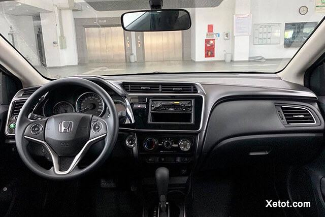 noi-that-xe-honda-city-e-2019-2020-Xetot-com