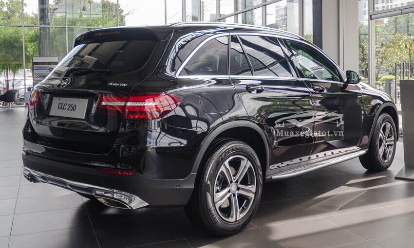 than-xe-mercedes-glc-250-4matic-2020-muaxexetot-vn-16