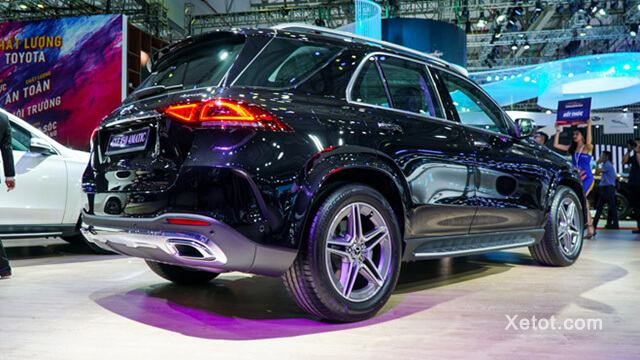 thanxe-mercedes-gle-450-4matic-2020-muaxegiatot-vn